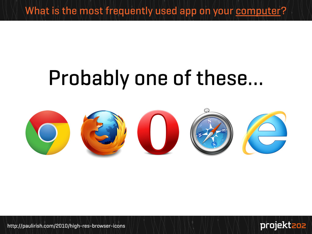 http://paulirish.com/2010/high-res-browser-icon...