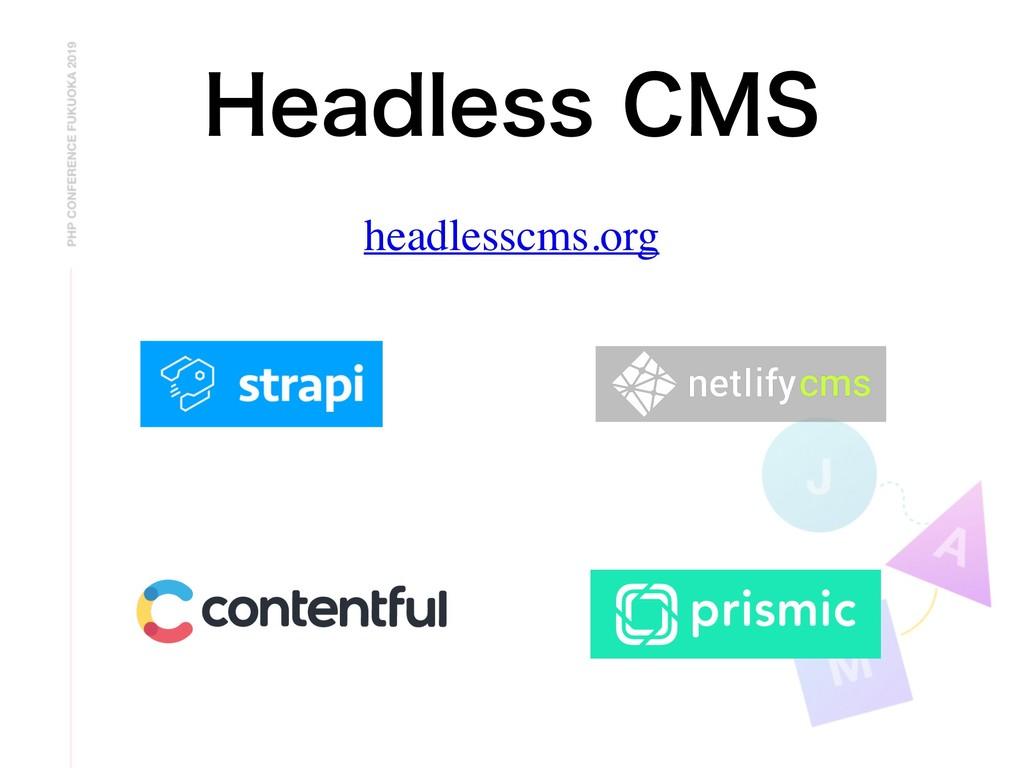 )FBEMFTT$.4 headlesscms.org