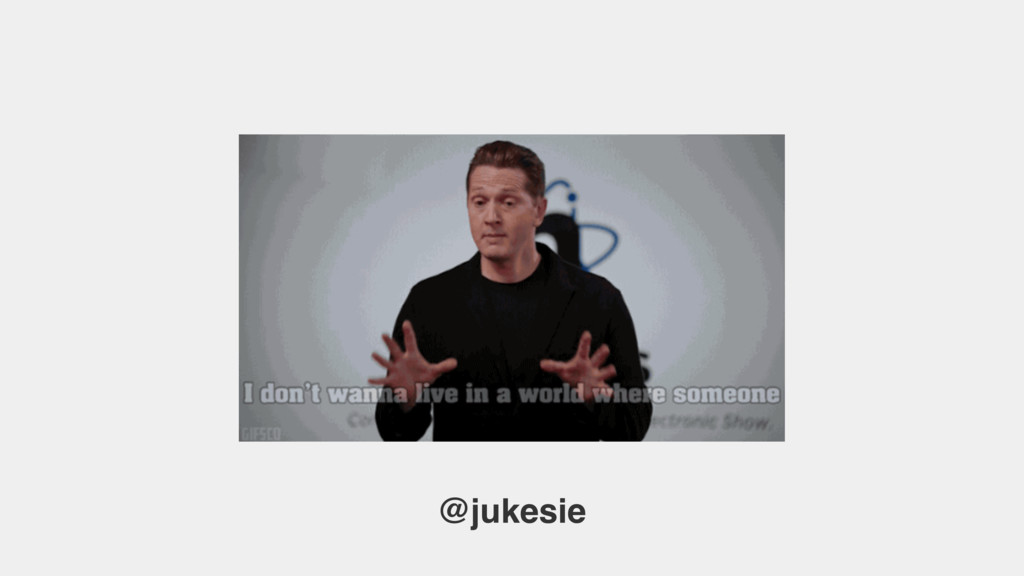 @jukesie
