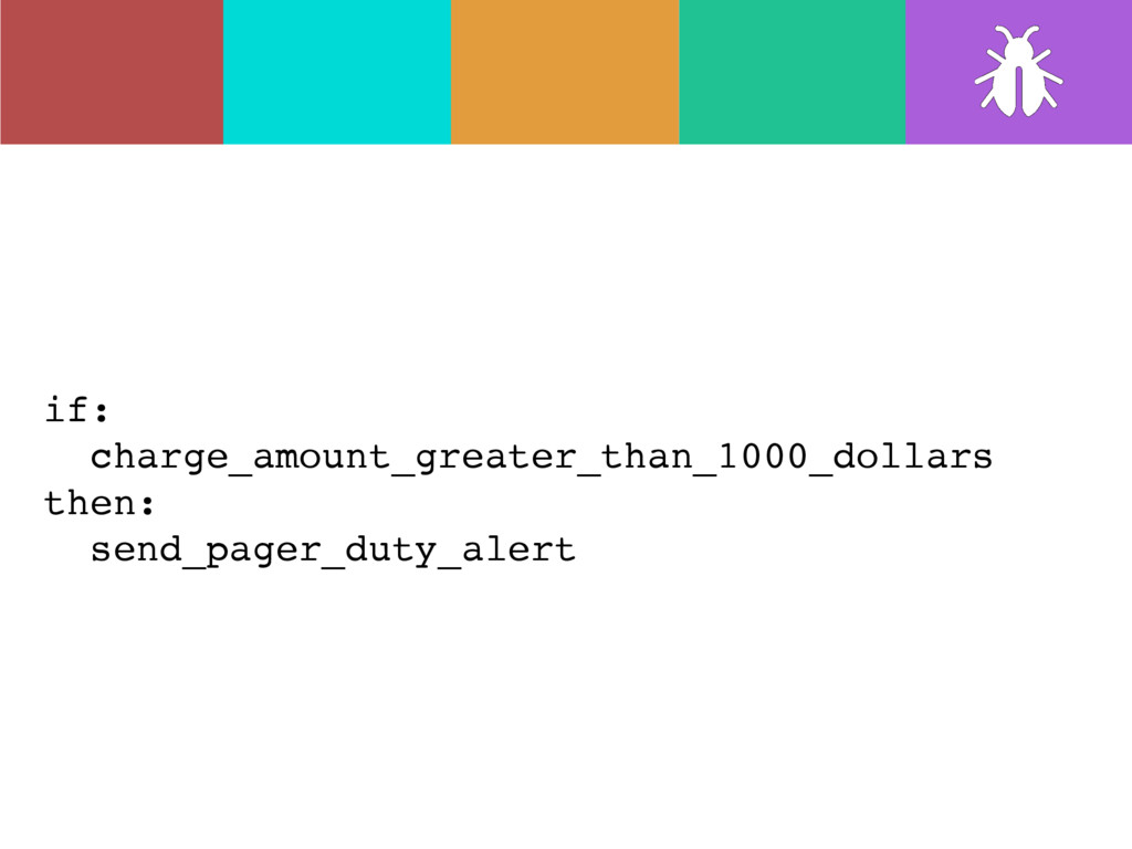 if: charge_amount_greater_than_1000_dollars the...