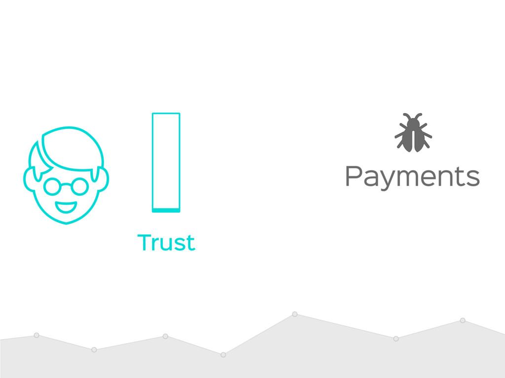 Payments Trust