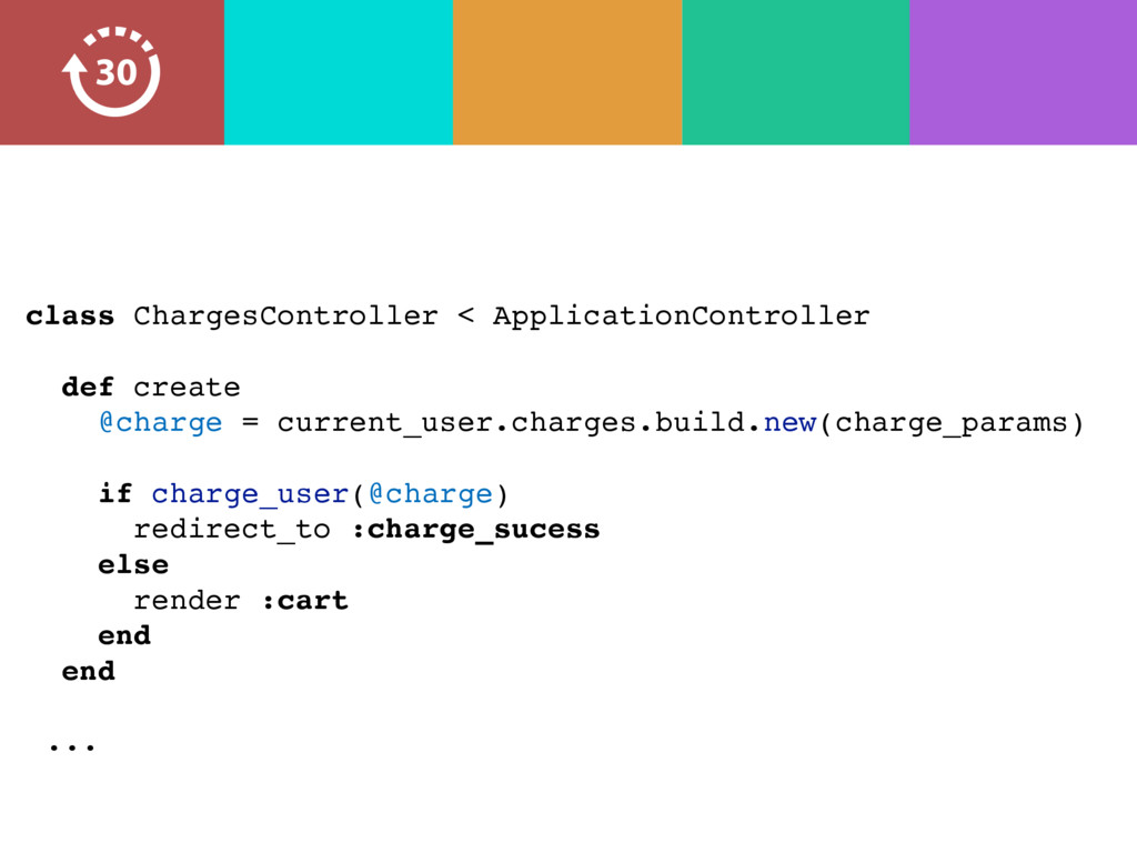 class ChargesController < ApplicationController...