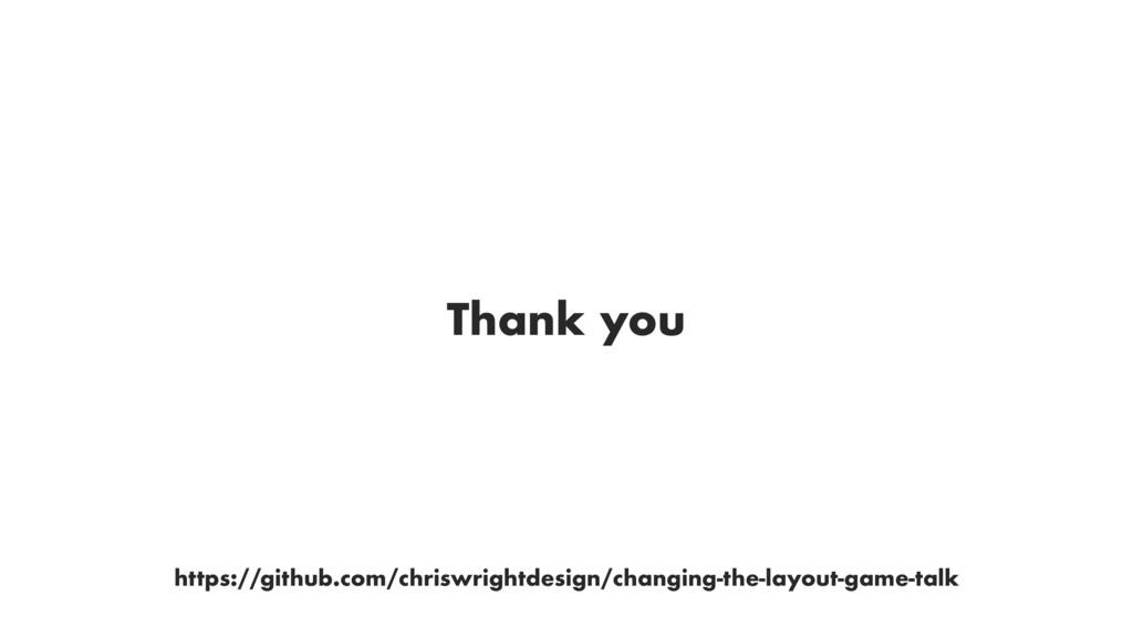 Thank you https://github.com/chriswrightdesign/...