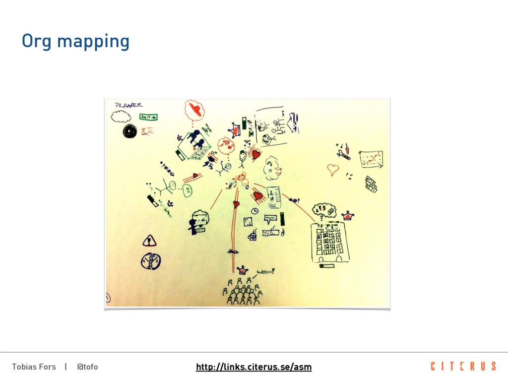 Tobias Fors | @tofo http://links.citerus.se/asm...