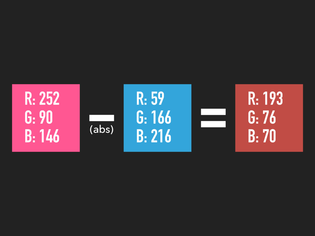 R: 252 G: 90 B: 146 R: 59 G: 166 B: 216 R: 193...
