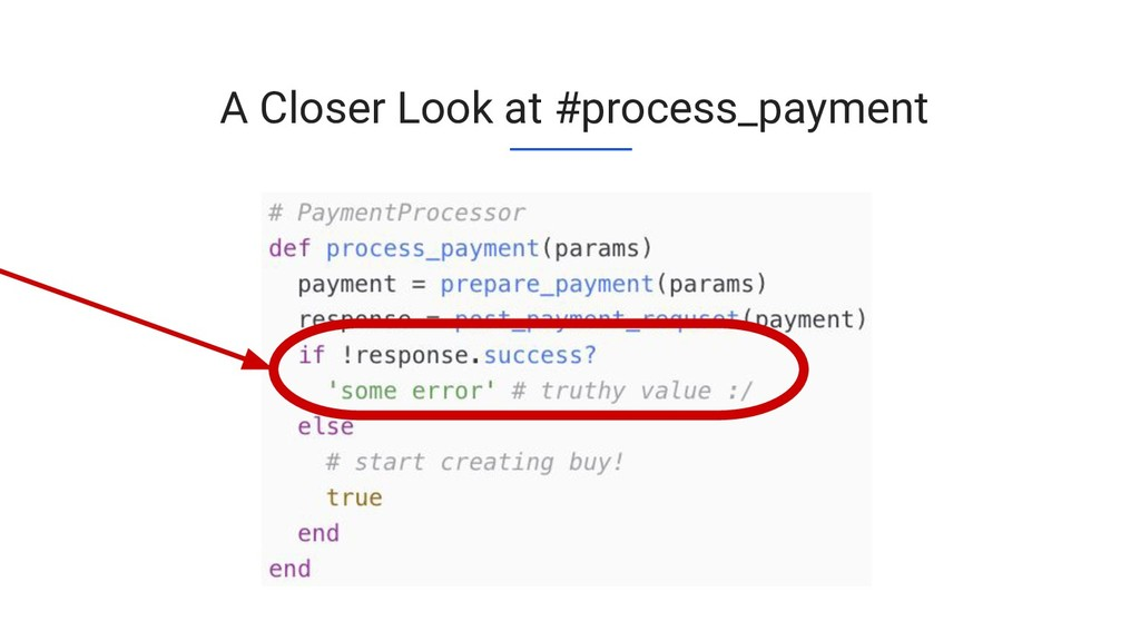 A Closer Look at #process_payment