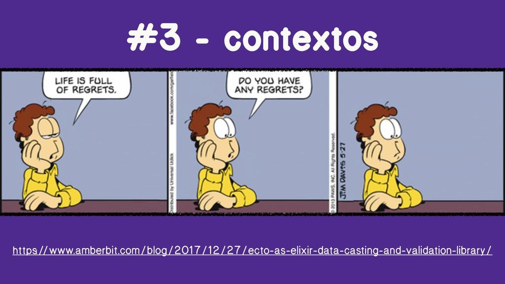 #3 - contextos https:/ /www.amberbit.com/blog/2...