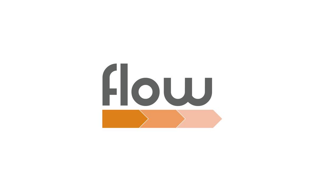 flow ! ! ! ! ! !