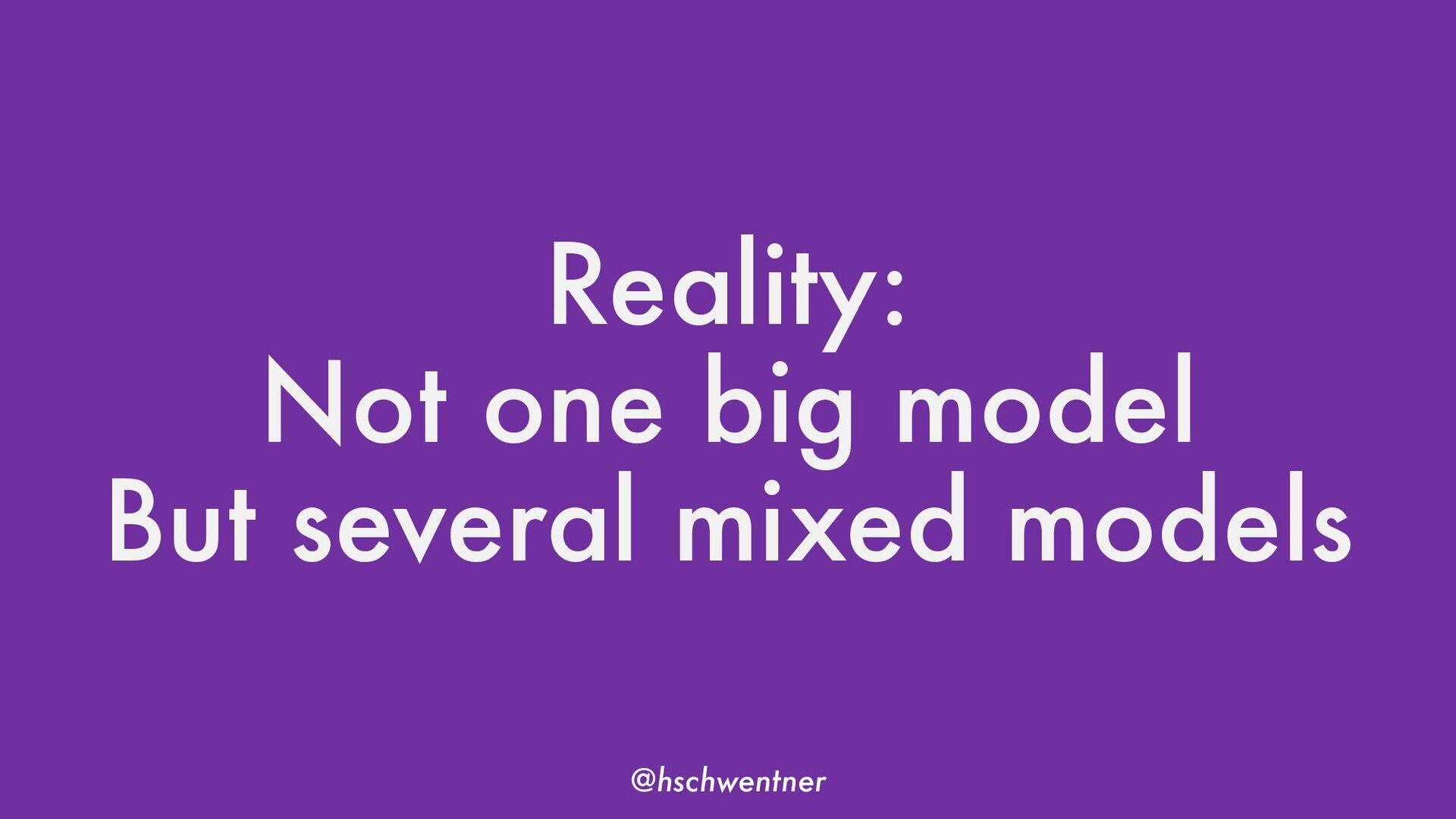 <<Entity>> Contract sign() <<Entity>> Contract ...