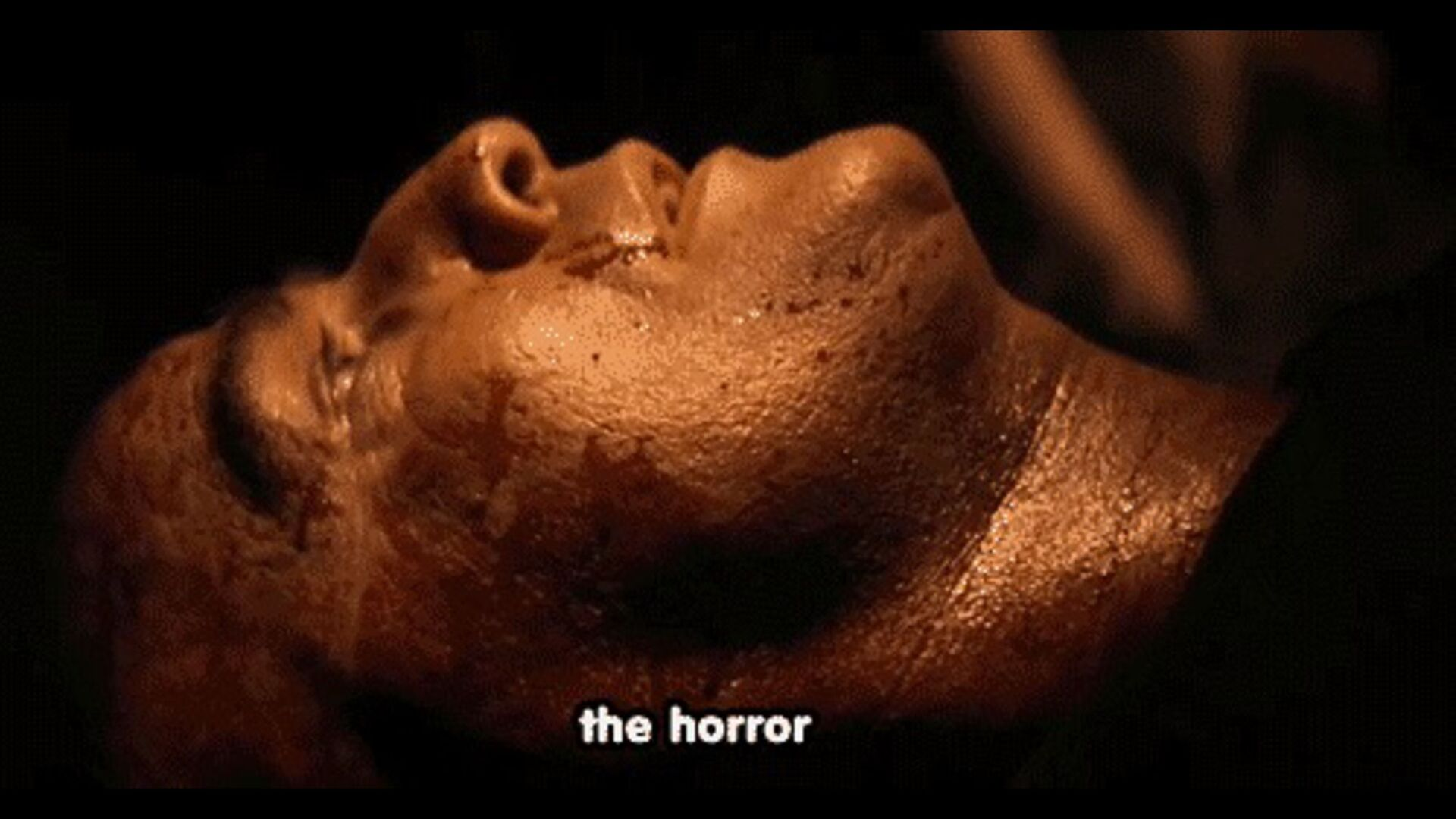 <<Entity>> Contract sign() <<En/ty>> Contract v...
