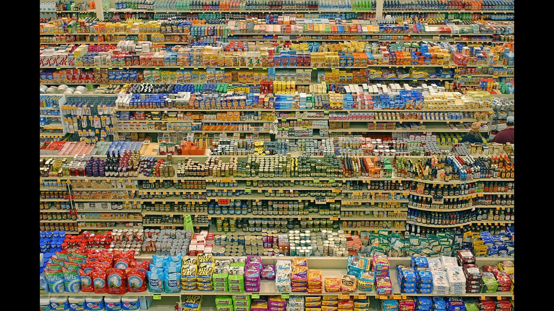 @hschwentner Other: Microservices Self-Containe...