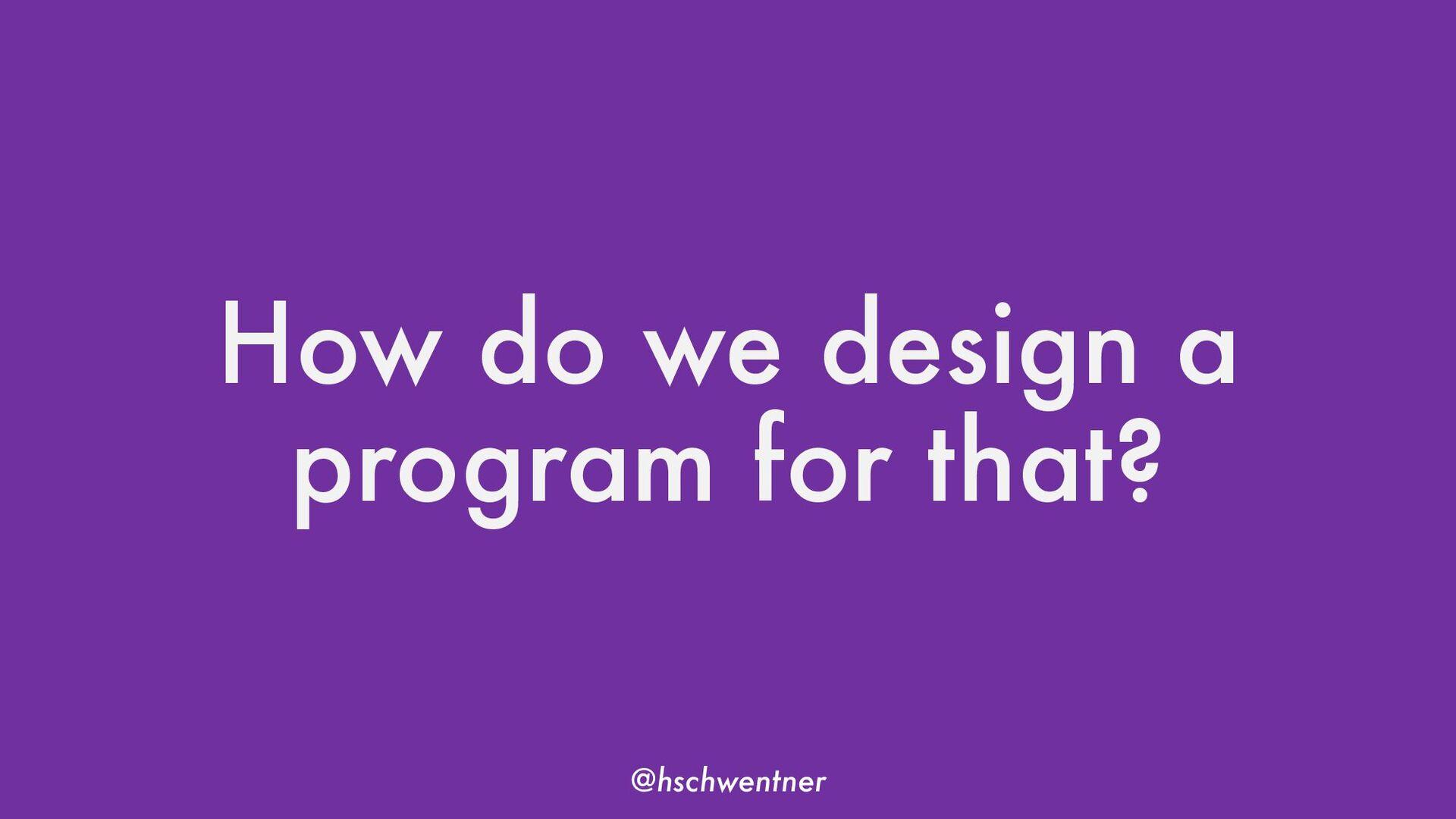 <<Entity>> Contract sign() vote() SALES RISK MA...