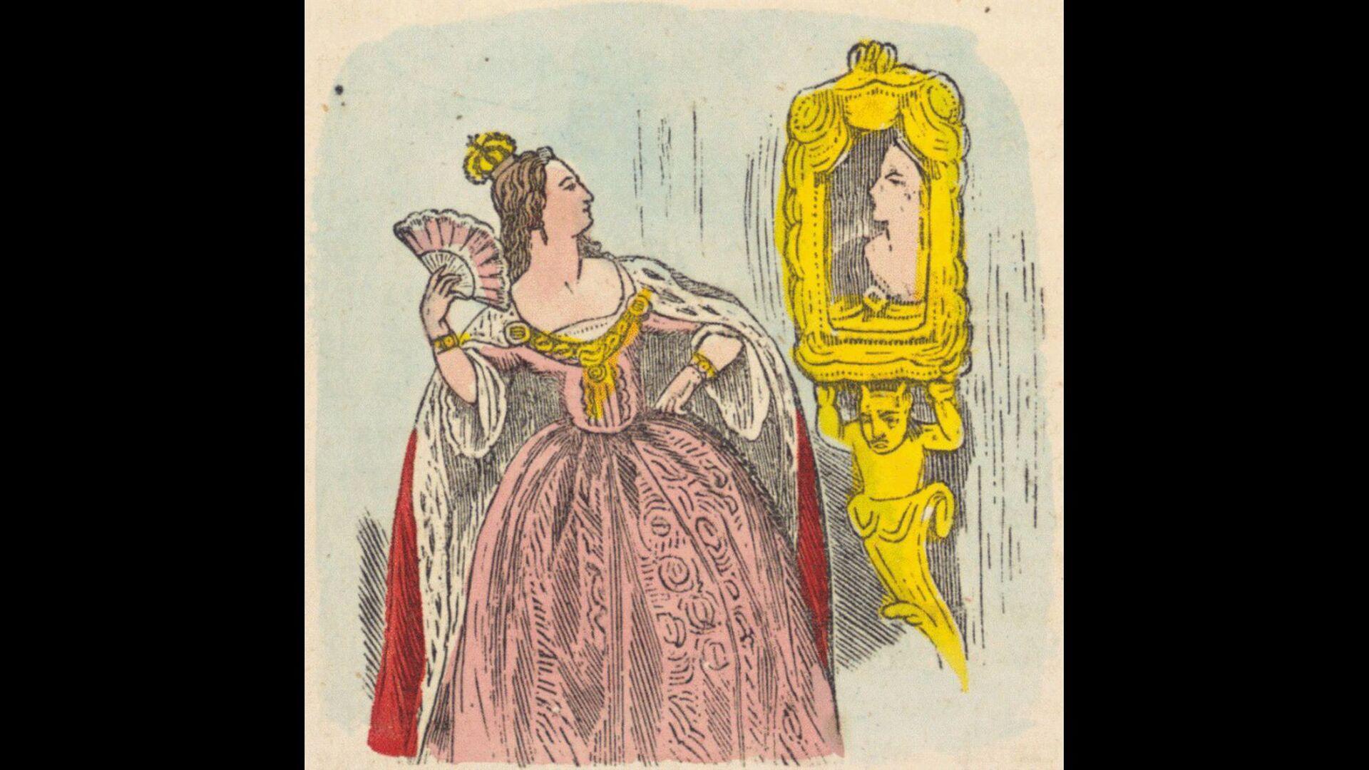 @hschwentner Modes