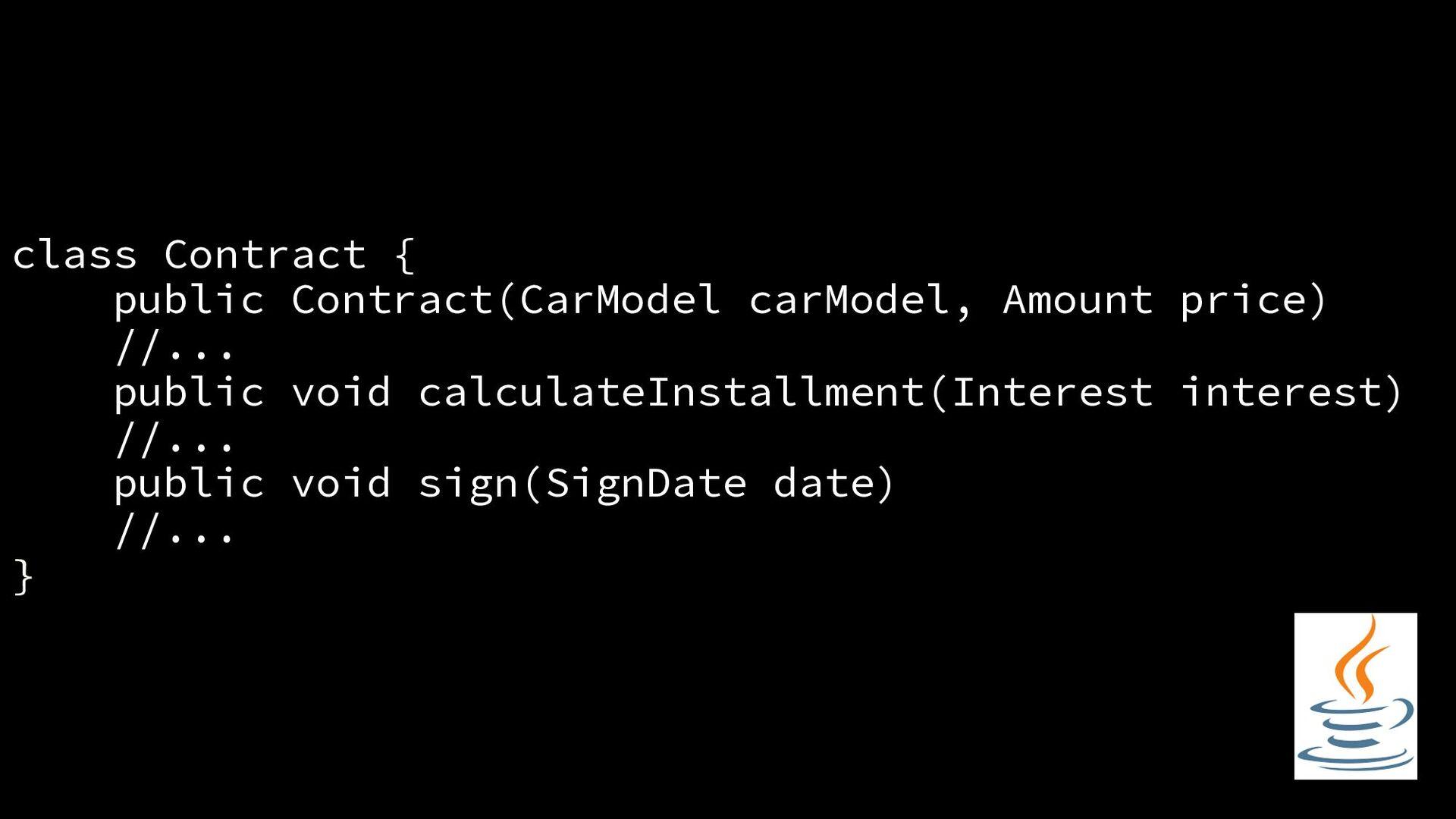 @hschwentner Tools