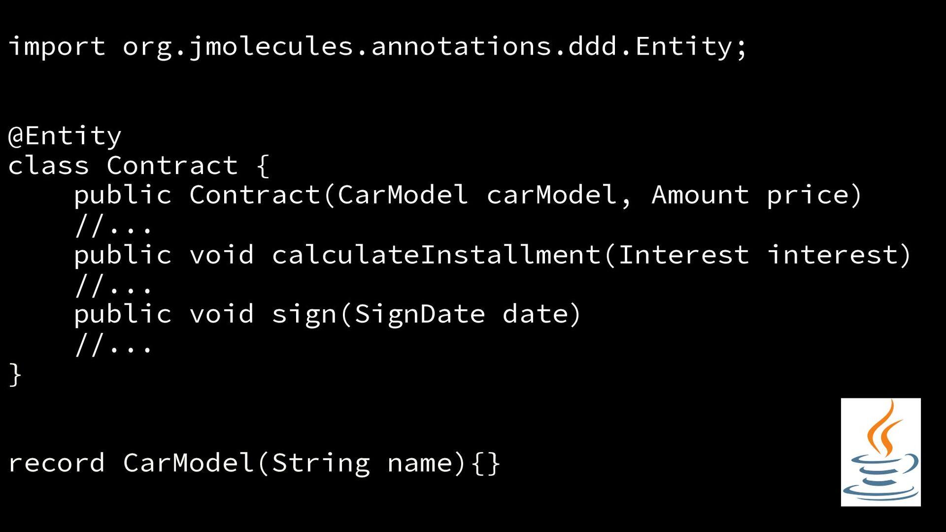 PowerPoint Whiteboard Kit (www.domainstorytelli...