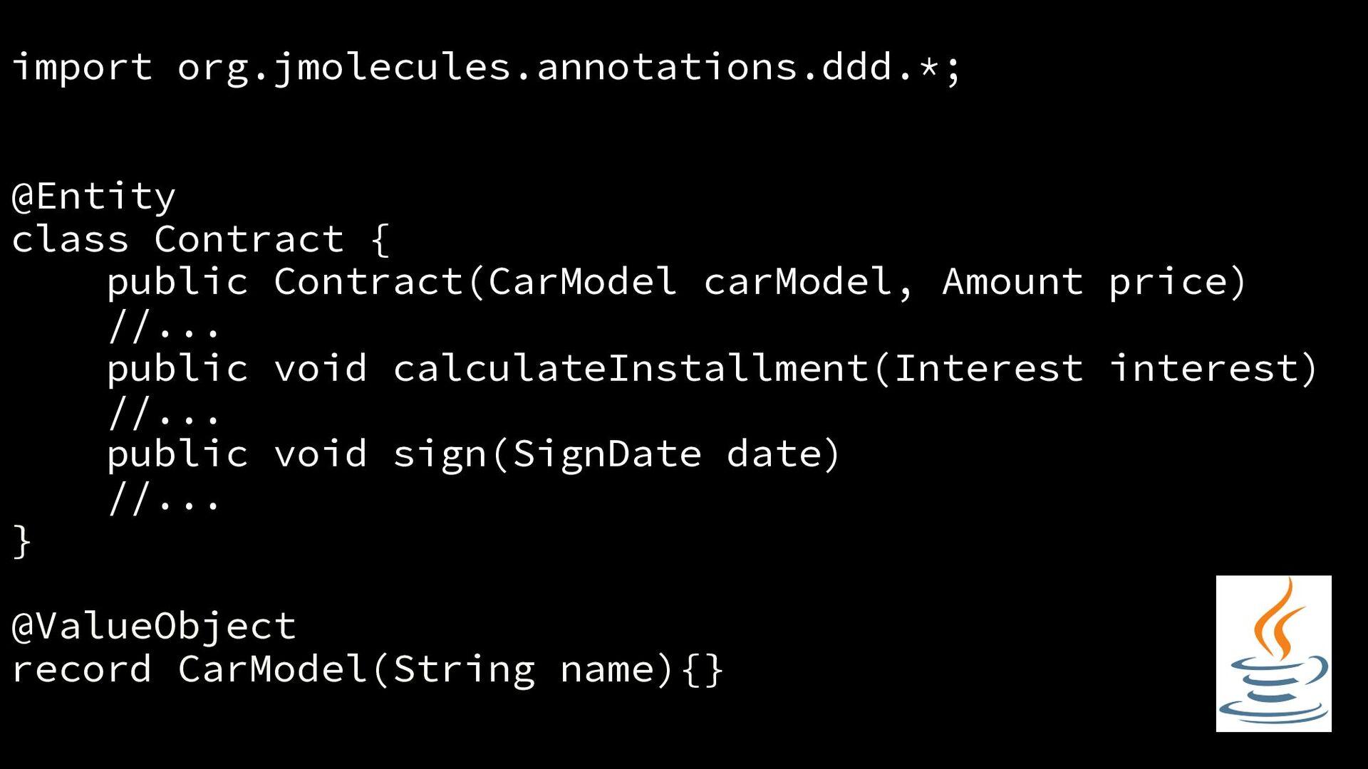 Whiteboard Kit (www.domainstorytelling.org)