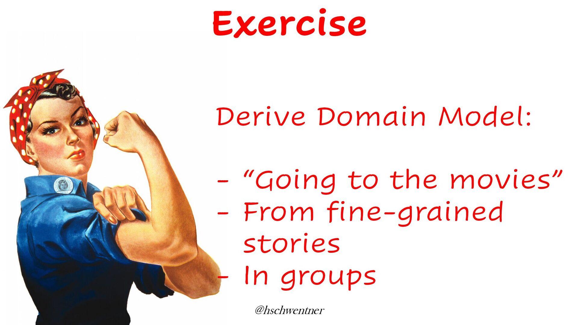 @hschwentner Further Reading