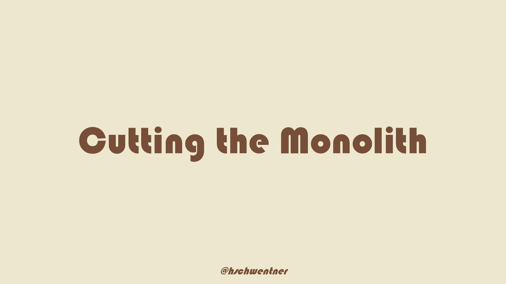 @hschwentner www.domainstorytelling.org