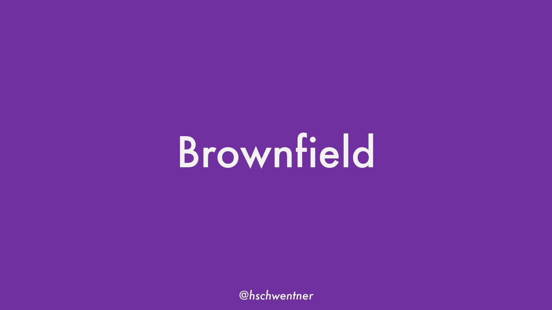 Buy it on Amazon.com: https://amzn.to/3nF34nI