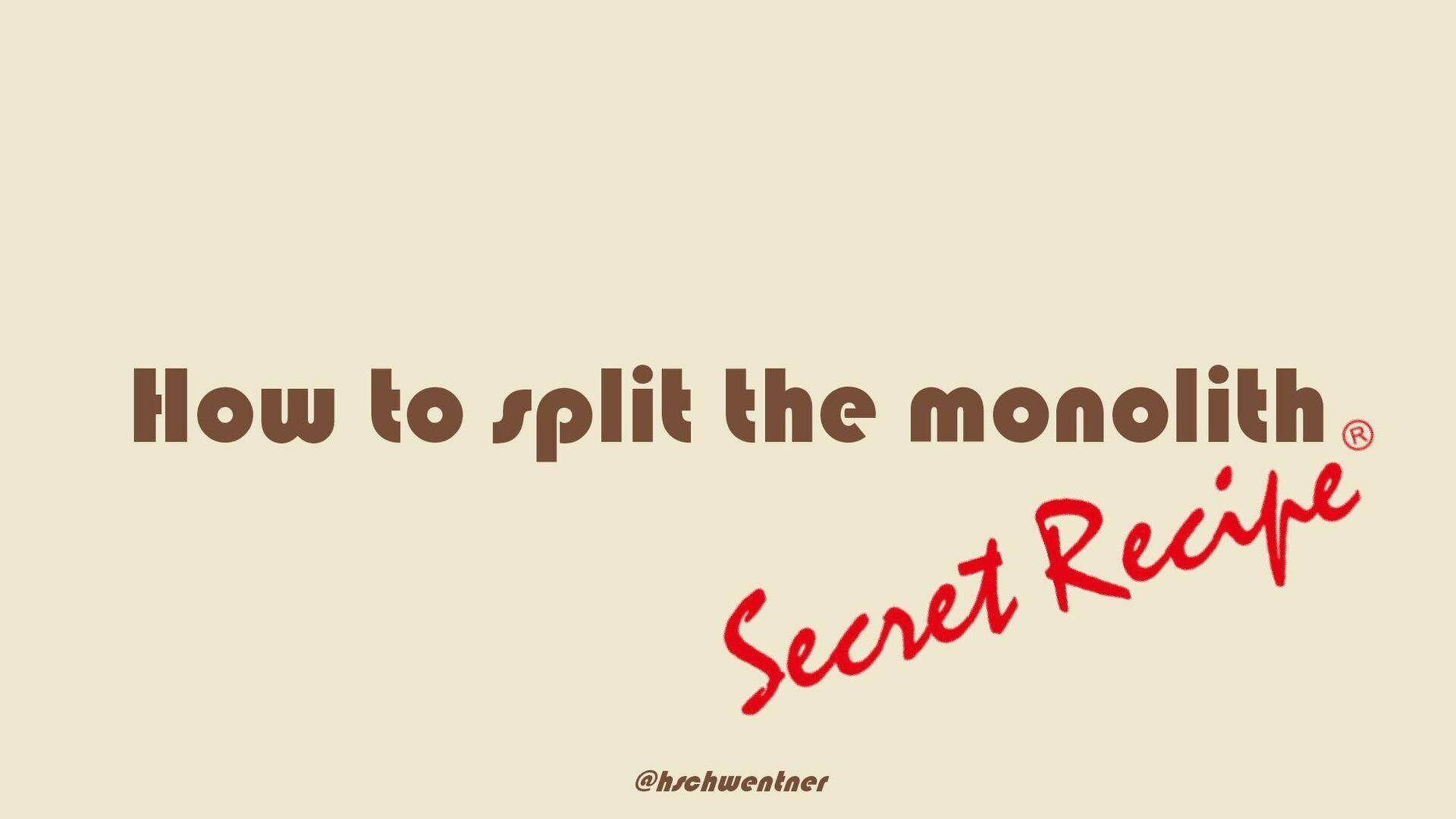 Kauf mich bei Amazon: https://amzn.to/3Emmfs