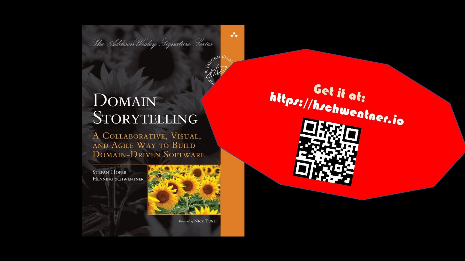 @hschwentner What about Event Storming?