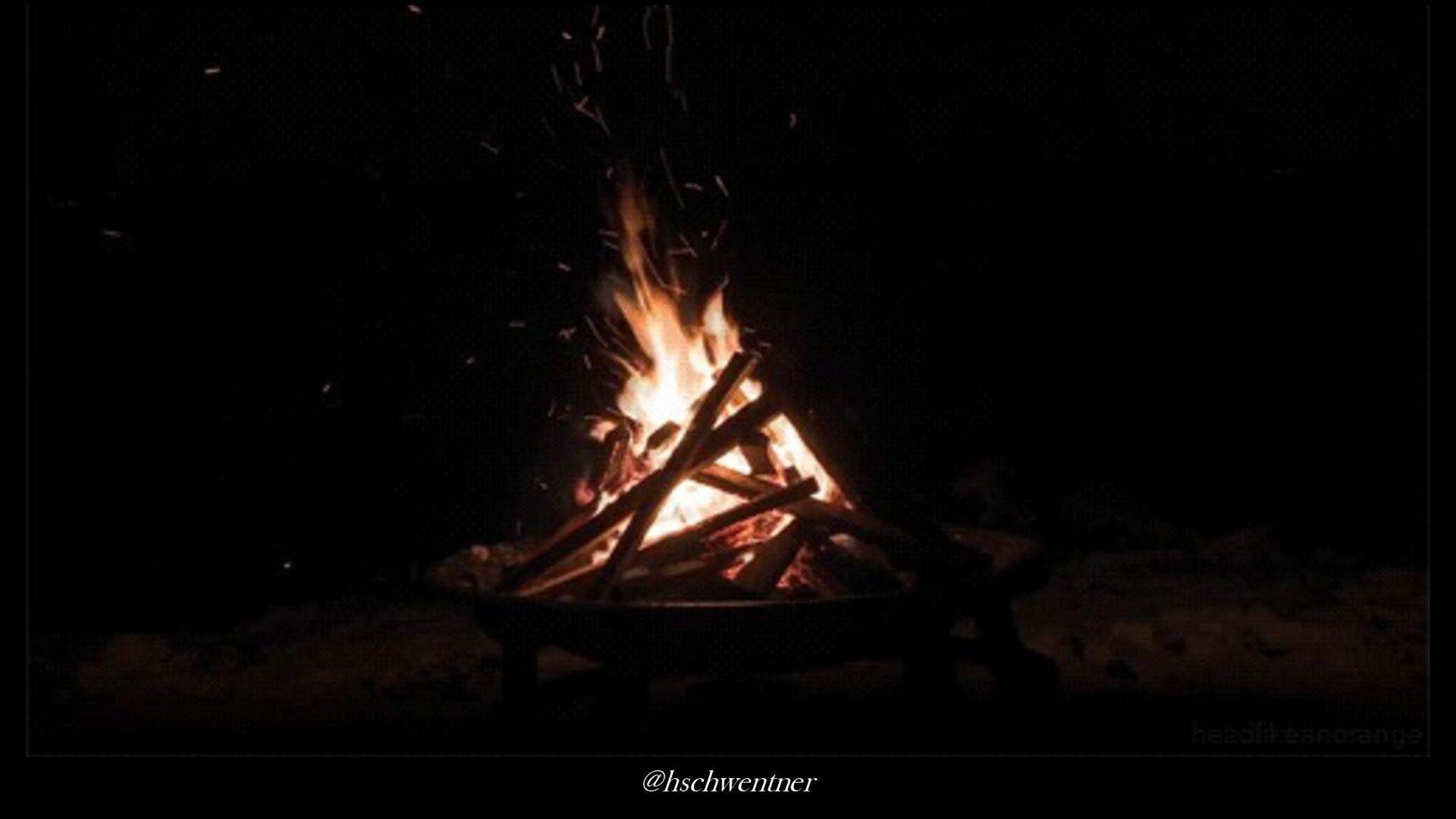 Foto: Rameessos/Wikipedia