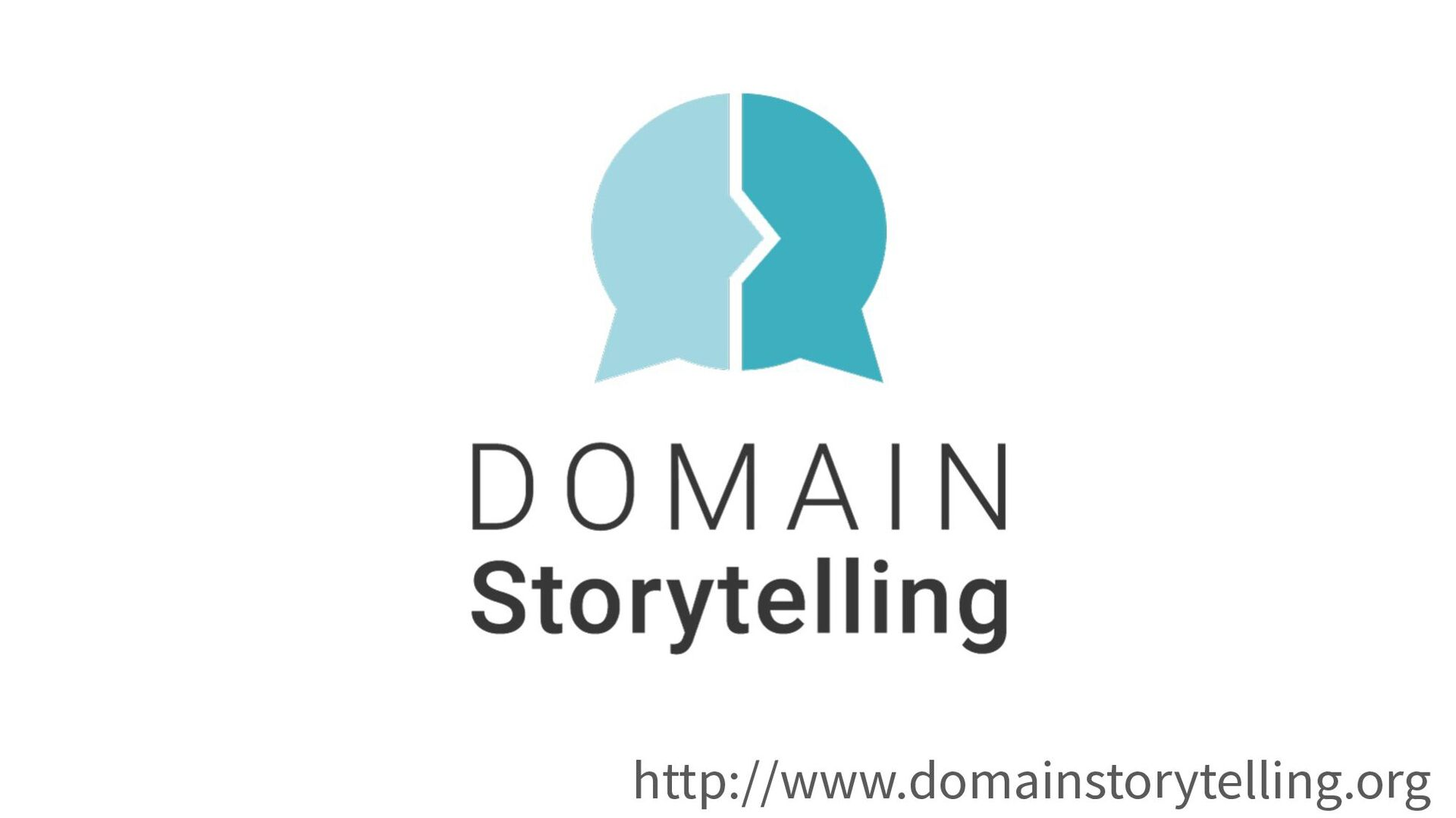 @hschwentner The right people