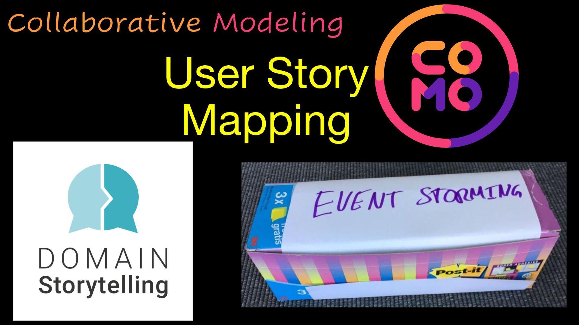 Storyteller Listeners 🙂 🙂