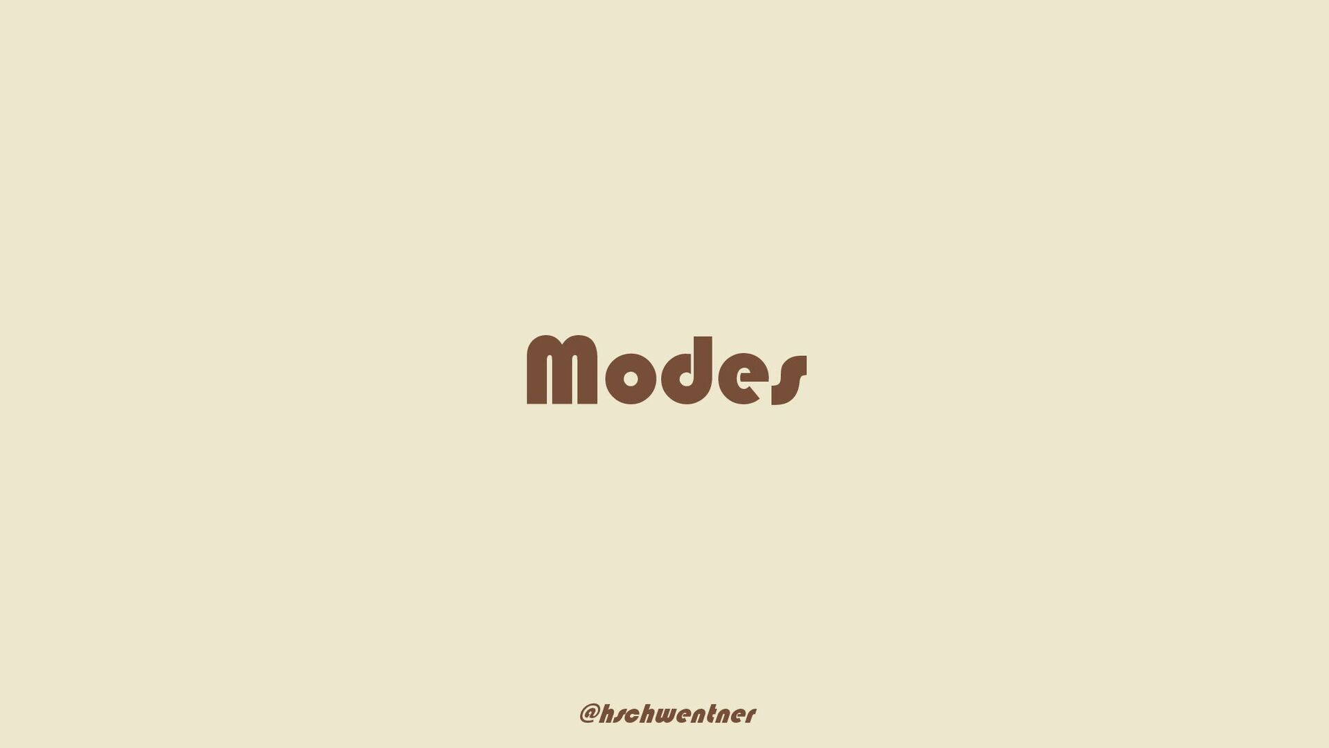 @hschwentner From Domain Story to Code