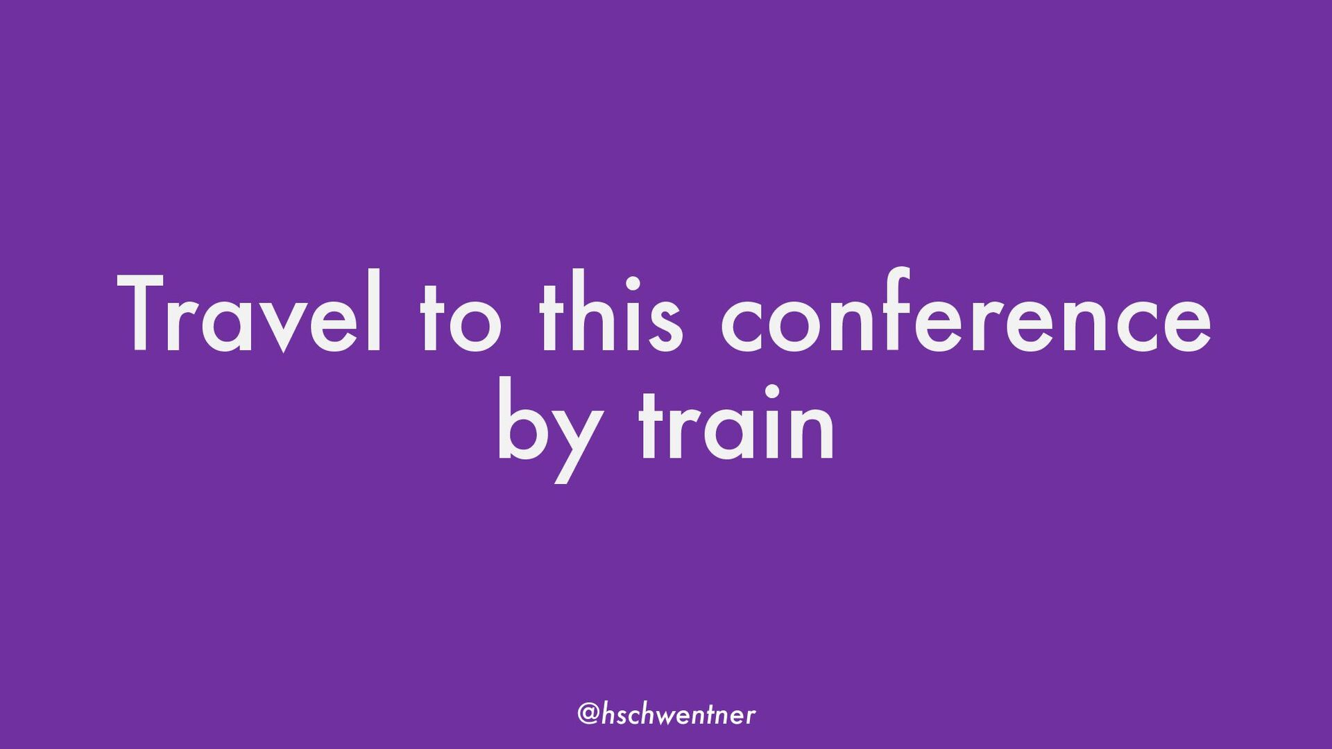 <<Entity>> Contract sign() vote() extend() term...