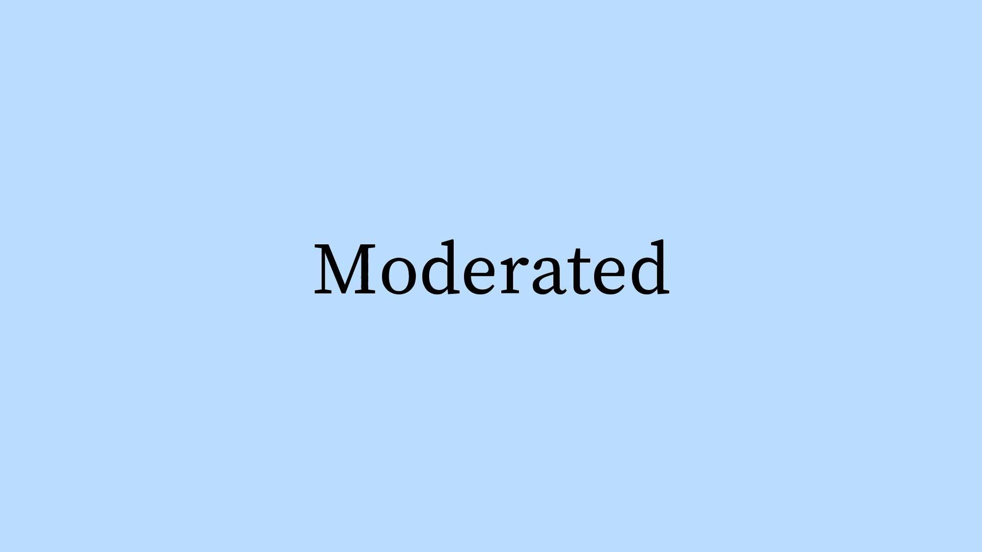 @hschwentner Reality: Not one big model But sev...