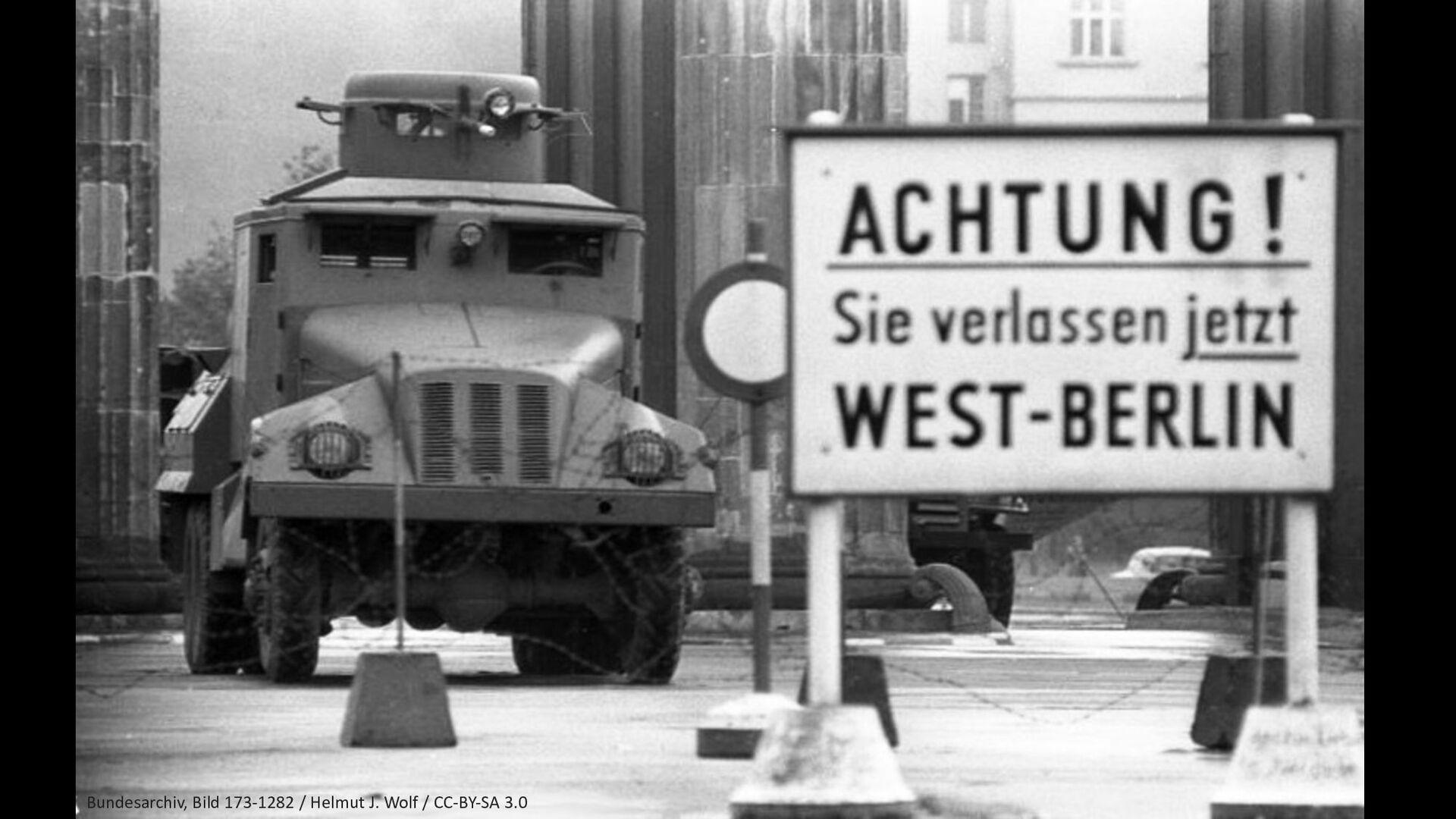 @hschwentner Model?