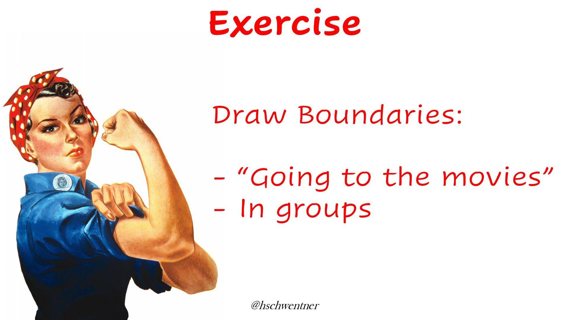 <<En8ty>> Contract sign() vote() ✘
