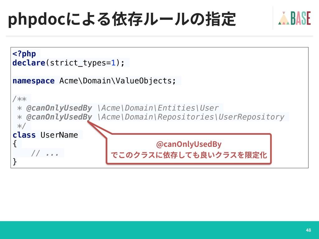 QIQEPDמ❣㰆ٜ٭ٜס䧗㲊  <?php declare(strict_types...