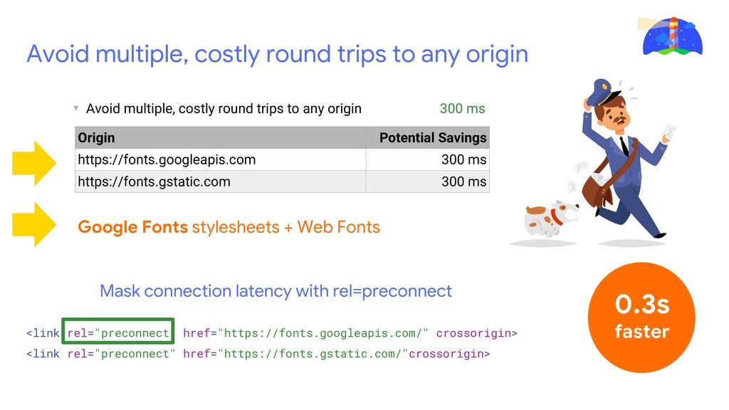 """<link rel=""""preconnect"""" href=""""https://fonts.goog..."""