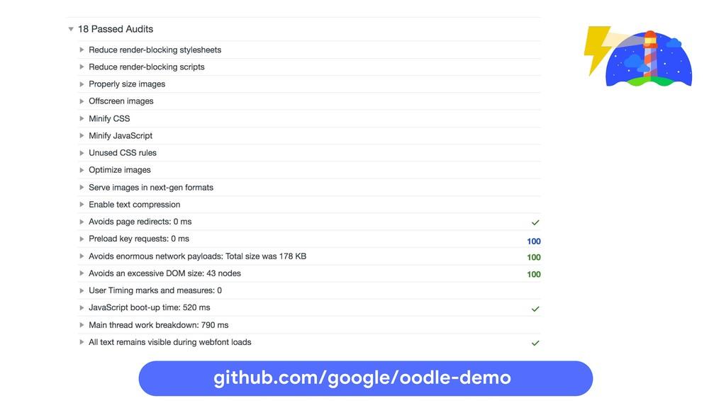 github.com/google/oodle-demo