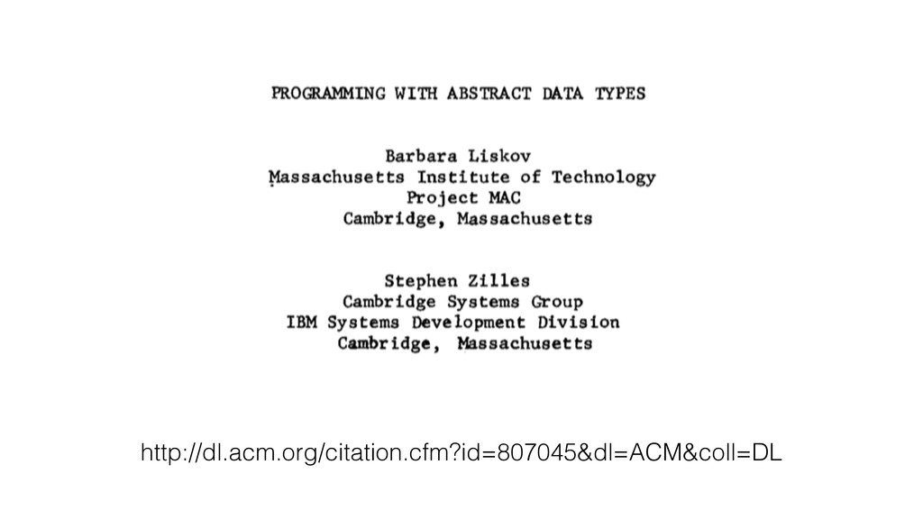 http://dl.acm.org/citation.cfm?id=807045&dl=ACM...
