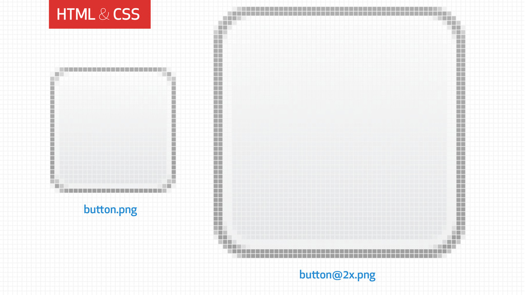 HTML & CSS HTML & CSS buon.png buon@2x.png