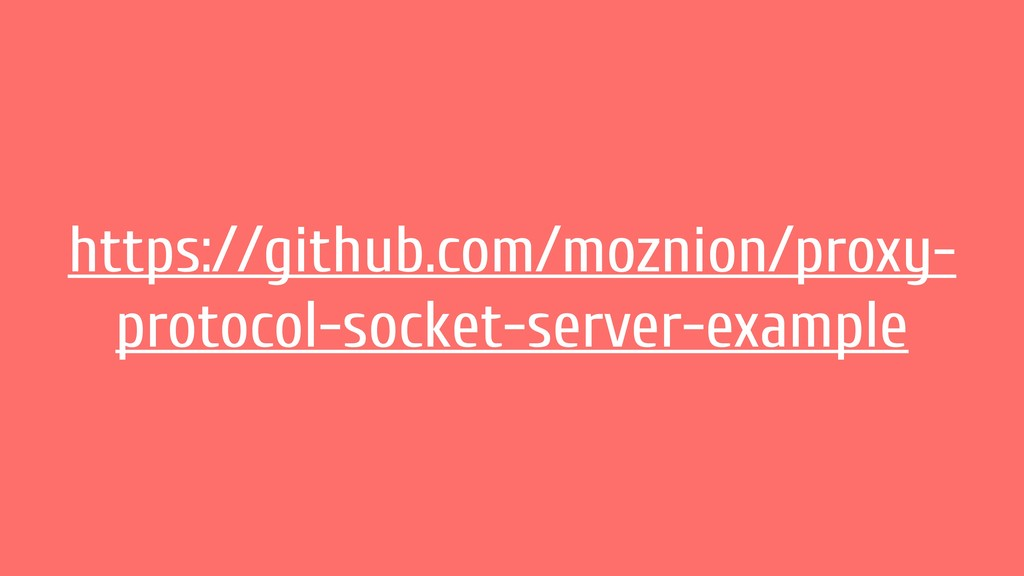 https://github.com/moznion/proxy- protocol-sock...
