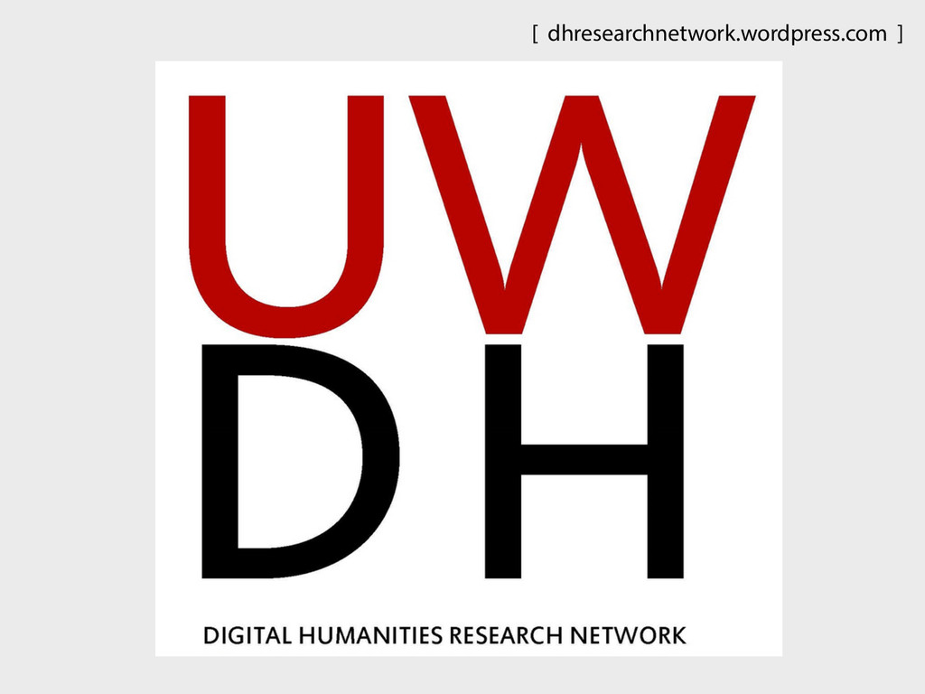 [ dhresearchnetwork.wordpress.com ]