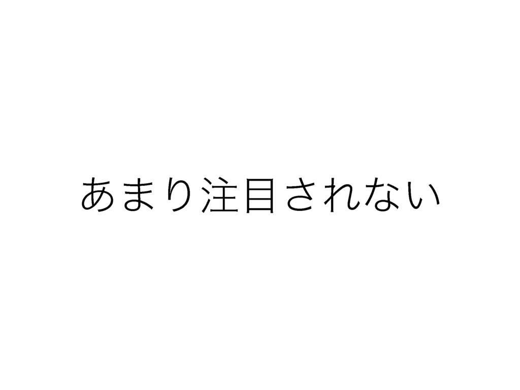 ͋·Γ͞Εͳ͍