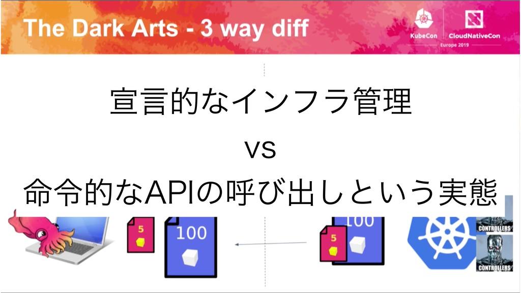 """એݴతͳΠϯϑϥཧ WT ໋ྩతͳ""""1*ͷݺͼग़͠ͱ͍͏࣮ଶ"""