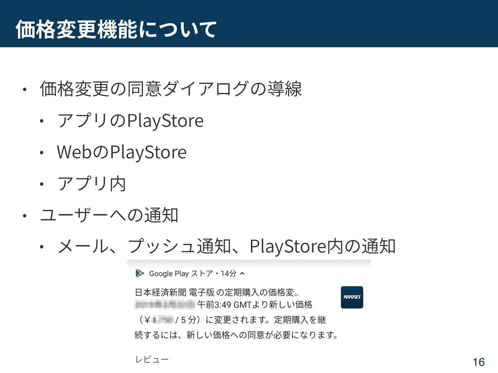 PlayStore Web PlayStore PlayStore 16