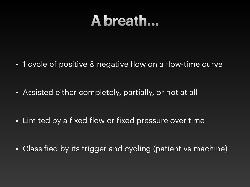 • 1 cycle of positive & negative low on a low-t...