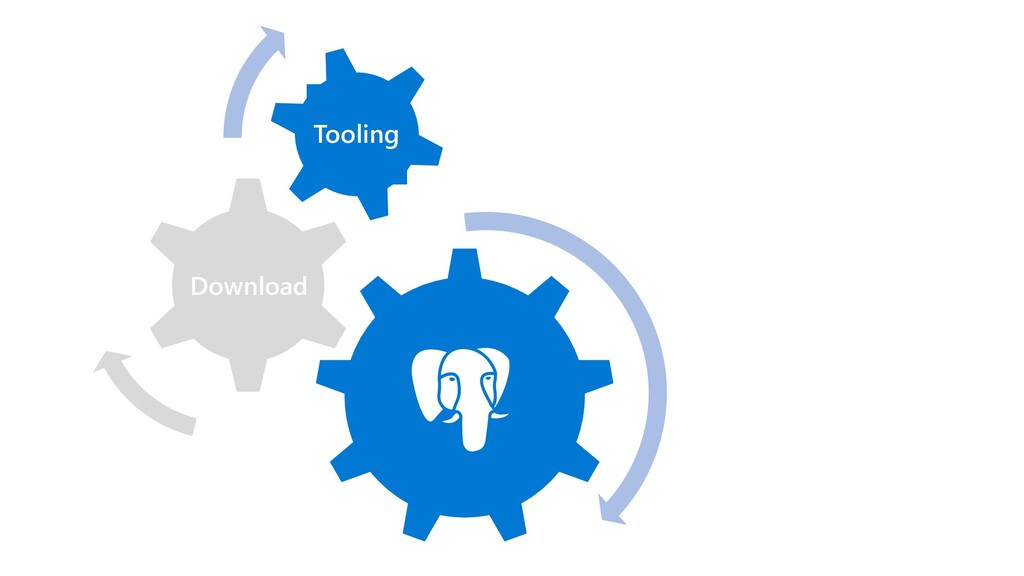 Download Tooling