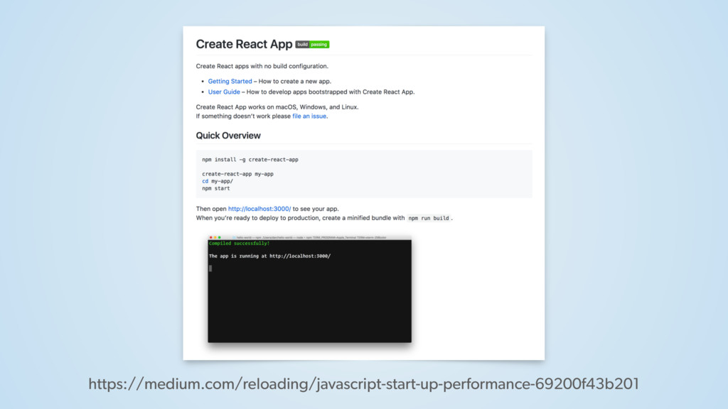 https://medium.com/reloading/javascript-start-u...