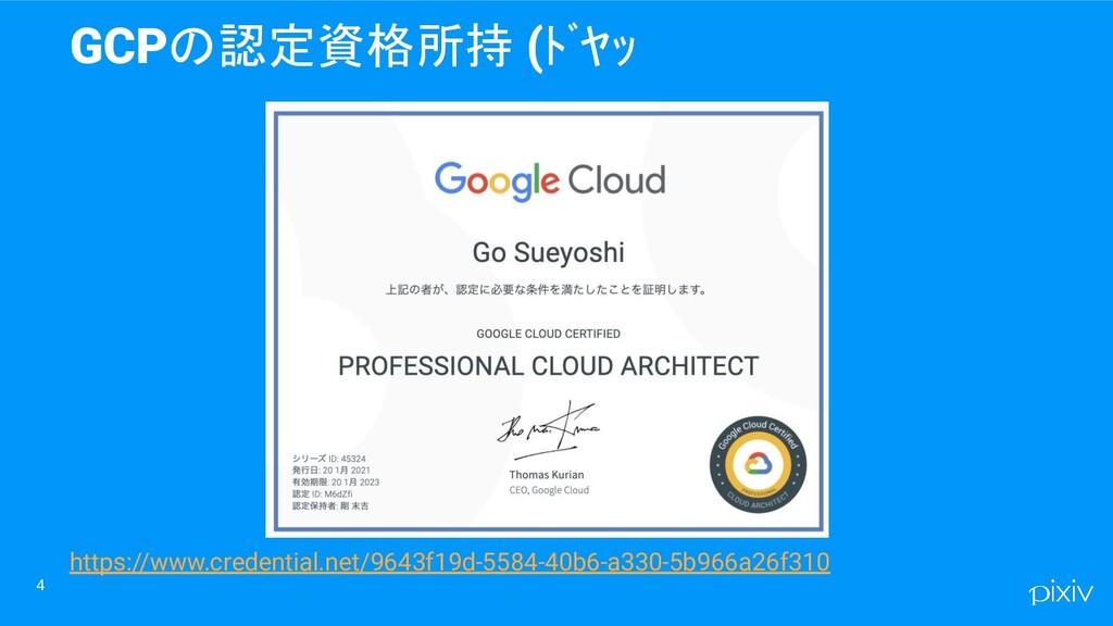 4 https://www.credential.net/9643f19d-5584-40b6...