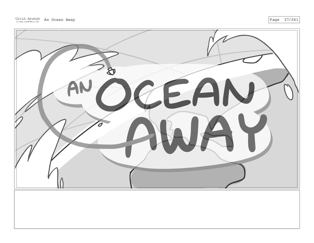 An Ocean Away Page 37/261