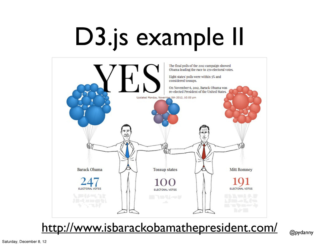 @pydanny D3.js example II http://www.isbarackob...