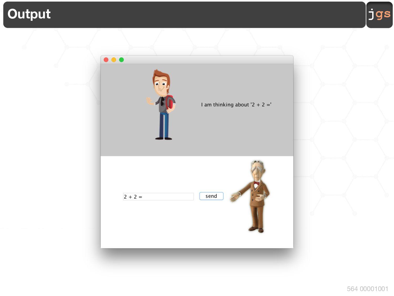 jgs Example 2 Observer